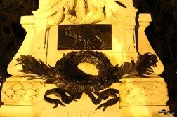 Piața Traian din Brăila