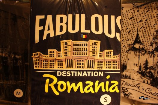 Fabulous Romania