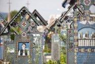 Cimitirul Vesel
