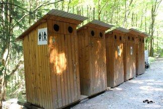 Design de WC