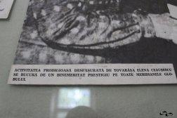 Muzeul Revoluției