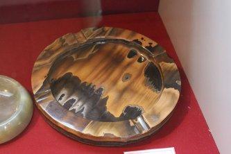 Muzeul de aragonit