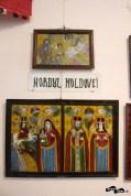 Bucovina, Nordul Moldovei