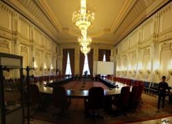 Sala Avram Iancu