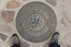 Capacele de canalizare din Oradea (v1)