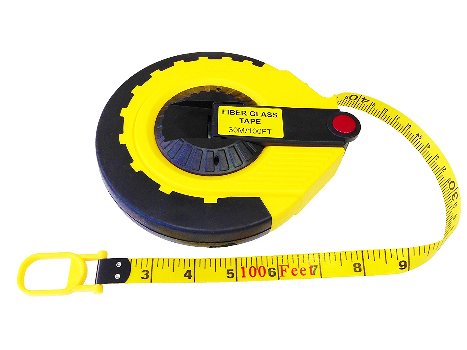 How To Read A Tape Measure Efficiently And Correctly