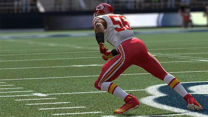 Madden 17 Player Portrait-Derrick Johnson