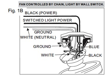 Harbor breeze ceiling fan installation manual lightneasy harbor breeze ceiling fan remote installation manual www aloadofball Images