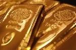 L'or en dessous des 1000 dollars l'once à la fin de l'année 2014 ?