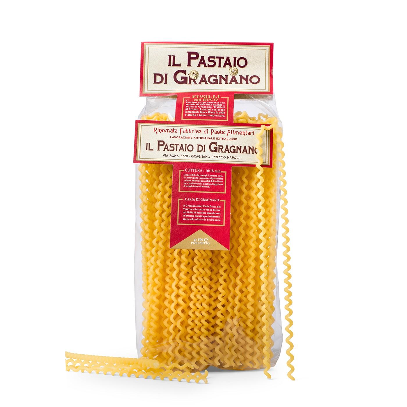 Fresh Pasta Nyc Where Buy