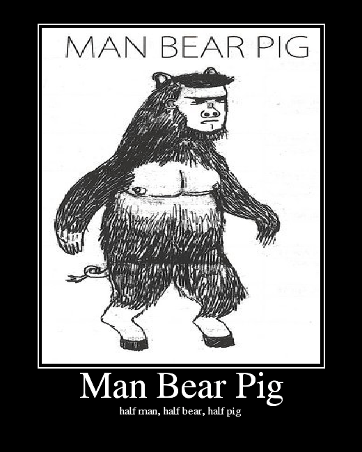 https://i1.wp.com/media.ebaumsworld.com/picture/DevinDamnation/ManBearPig.png