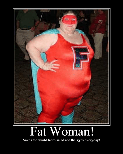 https://i1.wp.com/media.ebaumsworld.com/picture/traintrain/FatWoman.png