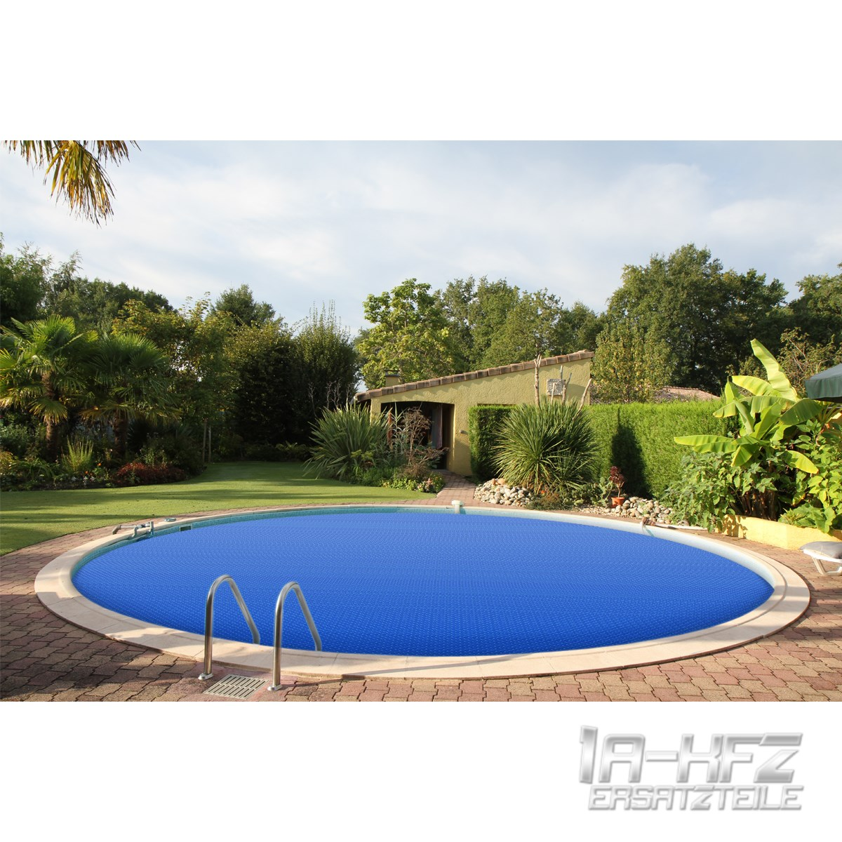 traversier ordinaire cest inutile bache piscine ronde 6m