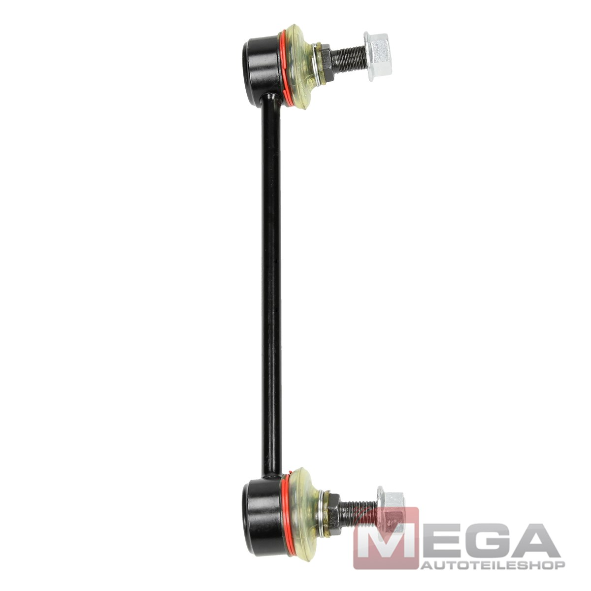 Koppelstange Stange Strebe Stabilisator Vorderachse Links