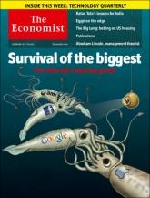 https://i1.wp.com/media.economist.com/sites/default/files/imagecache/print-cover-thumbnail-superhero/print-covers/20121201_cna400.jpg