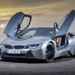 2020 Bmw I8 Prices Reviews And Pictures Edmunds