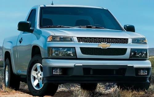 How Renew Car Registration Online Texas