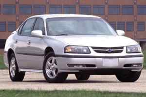 Details of GM's 3800 Model Engine Recall | Edmunds