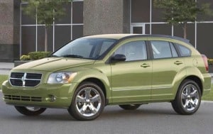 Dodge Caliber Review Research New Amp Used Dodge Caliber