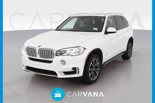 Ivory white, coffee, black or black with brown. Used White Bmw X5 For Sale Near Me Edmunds