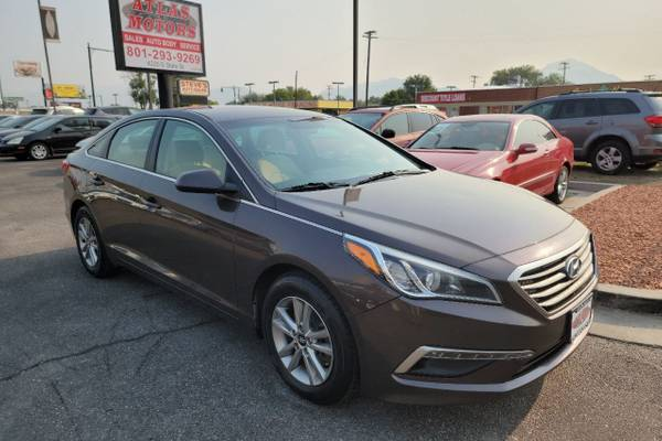 Models currently listed on yachtworld differ in size and length from 49 feet to 49 feet. Used 2015 Hyundai Sonata For Sale Near Me Edmunds