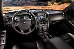 Used 2010 Ford Explorer Sport Trac for sale  Pricing