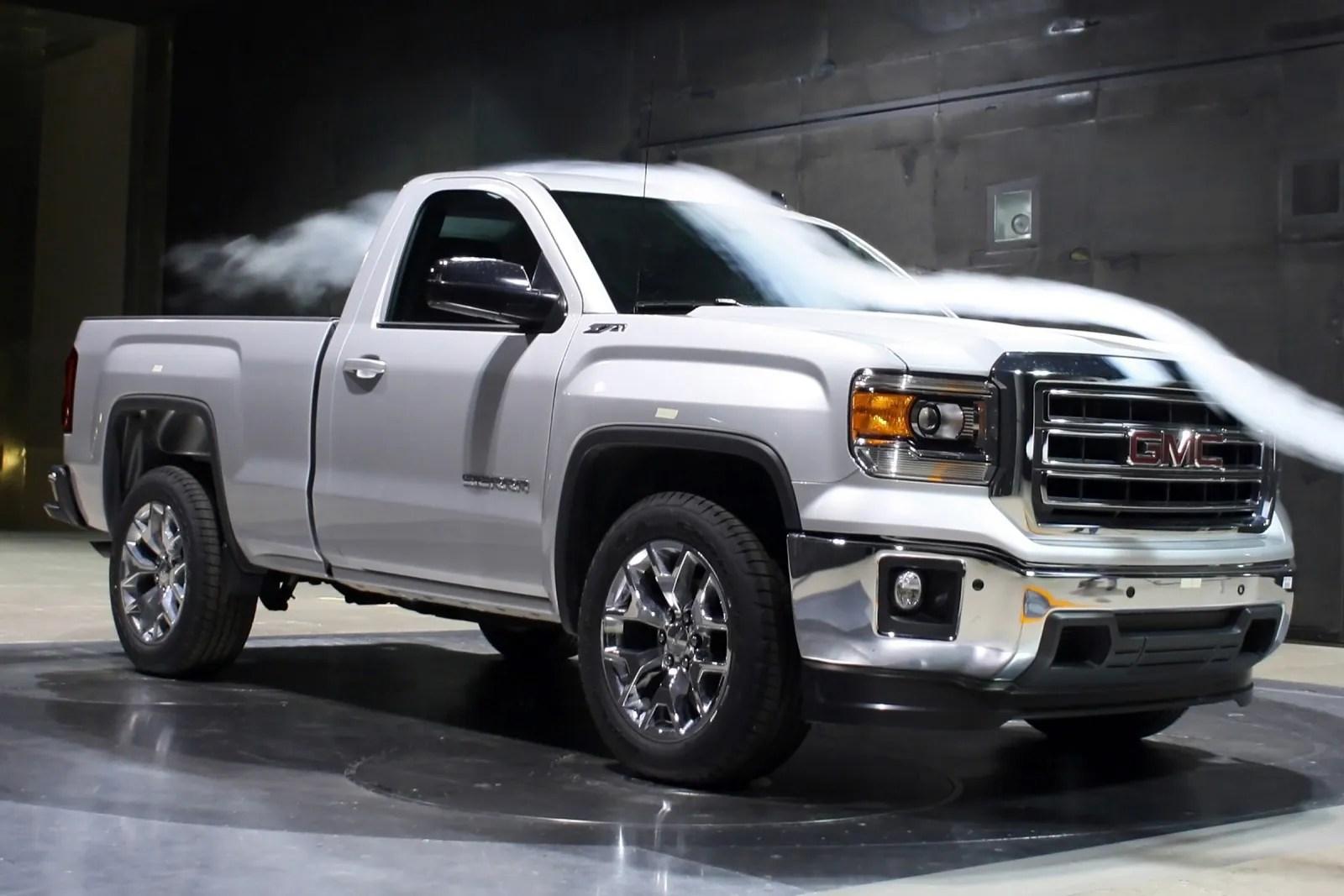2015 gmc sierra 2500hd review ratings edmunds