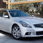 Used 2010 Infiniti G37 Sedan Prices Reviews And Pictures Edmunds