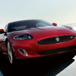 Used 2015 Jaguar Xk Prices Reviews And Pictures Edmunds