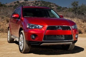 Used 2012 Mitsubishi Outlander for sale  Pricing