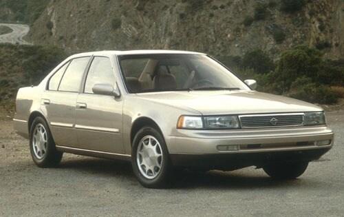 1997 Honda Accord Radio Wiring Diagram 1994 97 Honda Accord