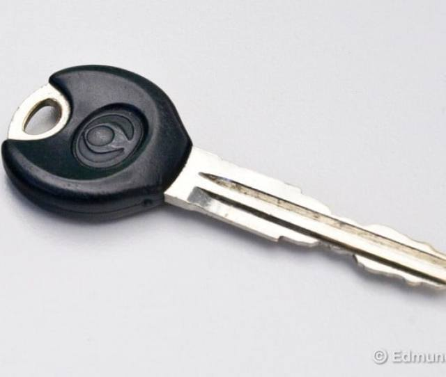 Basic Keys Can Be Copied At Any Dealership Locksmith Or Hardware Store