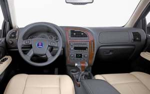 Used 2005 Saab 97X for sale  Pricing & Features   Edmunds