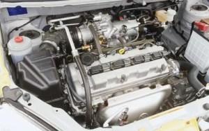 Used 2003 Suzuki Aerio Wagon Pricing  For Sale | Edmunds