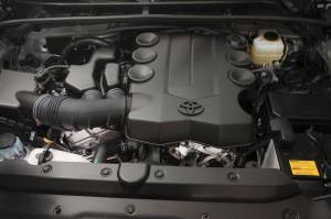 Used 2013 Toyota 4Runner for sale  Pricing & Features