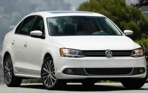 Used 2011 Volkswagen Jetta Pricing  For Sale | Edmunds