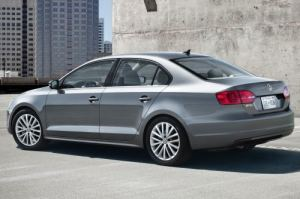 Used 2011 Volkswagen Jetta for sale  Pricing & Features