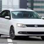 Used 2013 Volkswagen Jetta Diesel Review Edmunds