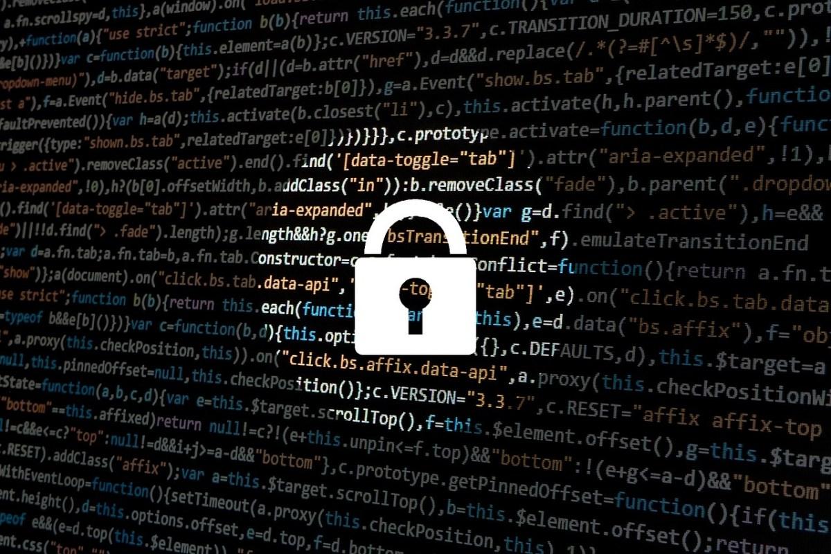 Nationell strategi för samhällets informations- och cybersäkerhet