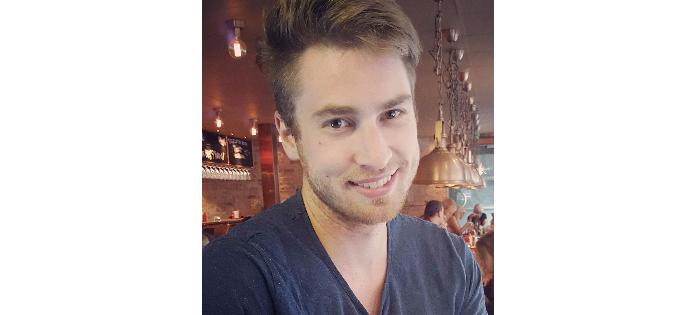 Henrik Boodé