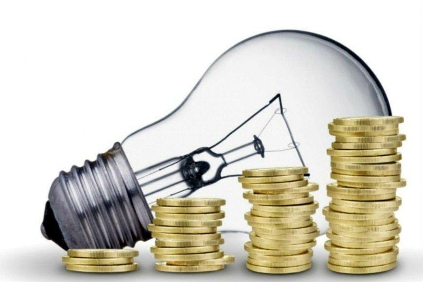 Resultado de imagen para precio de la energía eléctrica Aumenta el precio de la energía eléctrica-VerdadDigital.com-