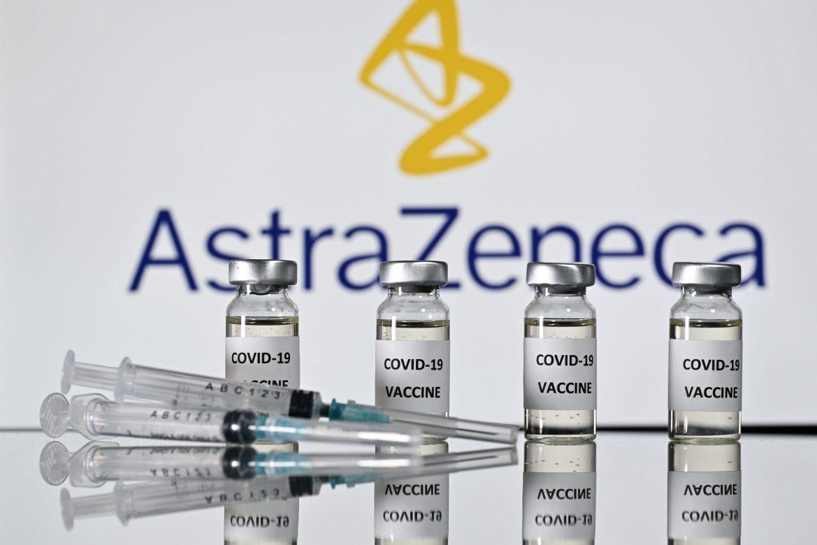 Rusia y vacuna de AStraZeneca vacunas