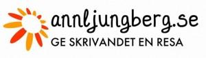 Skriv-TV: Elisabeth Öhman gäst i web-TV