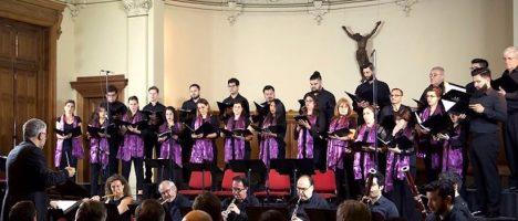 Resultado de imagen de Instituto de Musica UC 2020