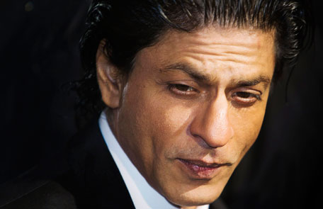 Image result for shahrukh khan nose