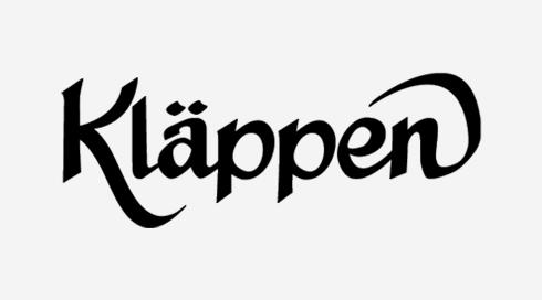 partners_Jan2016_klappen