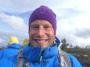 Fredrik Hjorth