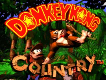 DK Country (2)