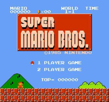 Super-Mario-Bros4