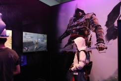 EmuGlx - Gamescom 2013 - Image10